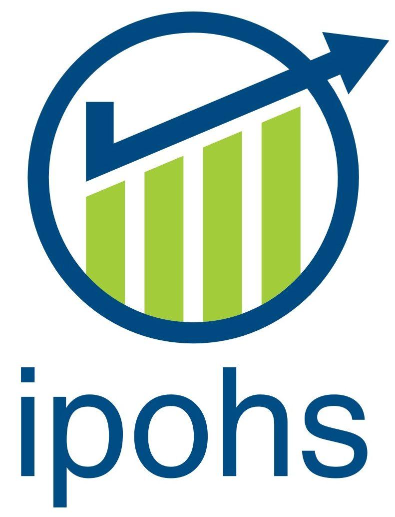 Ipohs Consultoria